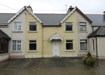Thumbnail 2 bed terraced house for sale in Springfield, Moneygall, Offaly