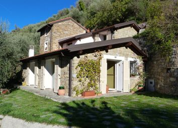 Thumbnail 2 bed country house for sale in Località Osaggio - Ap 493, Apricale, Imperia, Liguria, Italy