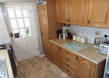 Thumbnail 3 bed semi-detached house to rent in Fairway, Keyworth, Nottingham