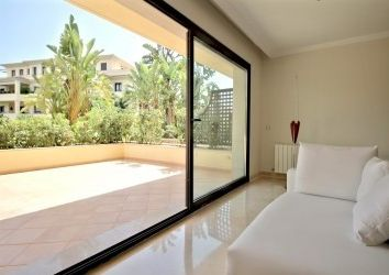 Thumbnail 3 bed apartment for sale in Santa Ponsa, Mallorca, Spain