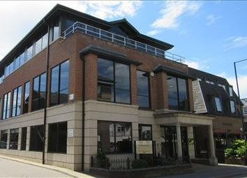 Thumbnail Office to let in York House, York Road, Maidenhead, Berkshire