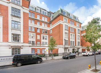 Thumbnail 2 bed flat for sale in Hallam Street, Fitzrovia