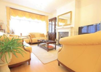 Thumbnail 4 bed terraced house to rent in Coningsby Gardens, Chingford