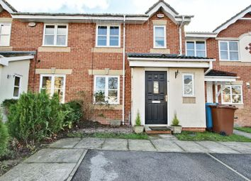 Thumbnail 3 bedroom semi-detached house to rent in Wises Farm Road, Hull