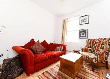 Thumbnail 4 bed property to rent in Trehurst Street, Hackney, London
