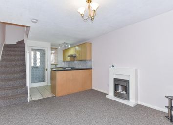 Thumbnail 1 bed terraced house to rent in Southwold, Bicester