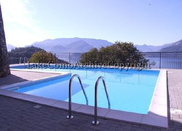 Thumbnail 2 bed apartment for sale in Varenna (Perledo), Lake Como, 23828, Italy