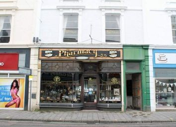 Thumbnail Restaurant/cafe to let in 58 Queen Street, Newton Abbot