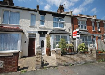 Thumbnail 3 bed property for sale in Fairfield Road, Clacton-On-Sea