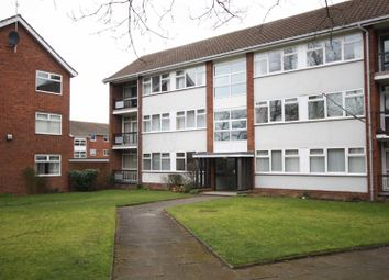 Thumbnail 2 bedroom flat to rent in Arlington Avenue, Leamington Spa