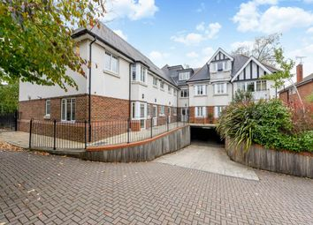 Thumbnail 2 bed flat for sale in Broadlands Grange, Broadlands Avenue, Shepperton