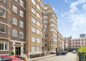 Thumbnail Property to rent in Florin Court, 6-9 Charterhouse Square, Clerkenwell, London