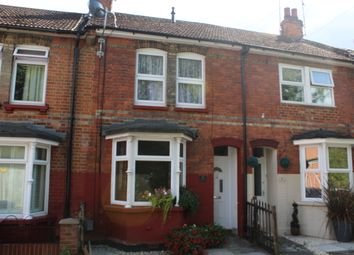 Thumbnail 1 bed property to rent in Boulters Road, Aldershot
