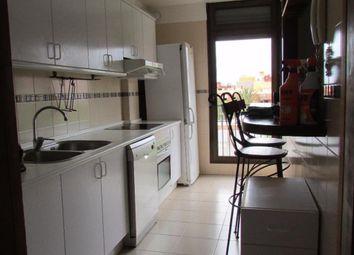 Thumbnail 3 bed apartment for sale in San Isidro, Santa Cruz De Tenerife, Spain