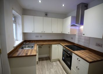 Thumbnail 2 bed terraced house to rent in Manley Street, Ince, Wigan
