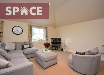 Thumbnail 4 bedroom terraced house to rent in Clarkson View, Woodhouse