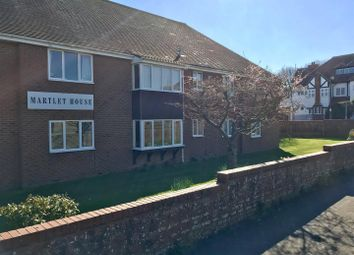 Thumbnail 2 bed flat to rent in Cranston Avenue, Bexhill-On-Sea