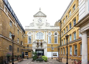 Thumbnail 2 bed flat for sale in Albion Yard, 331-335 Whitechapel Road, London