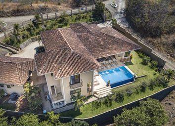 Thumbnail 5 bed property for sale in Playa Potrero, Santa Cruz, Costa Rica