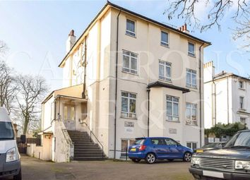 Thumbnail 1 bedroom flat for sale in Willesden Lane, Willesden