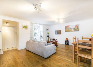 Thumbnail 2 bed flat for sale in St Stephens Gardens, Westbourne Park