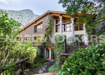 Thumbnail 7 bed villa for sale in Escaldes, Escaldes, Andorra