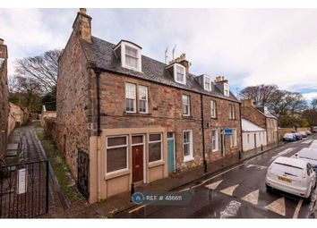 1 Bedrooms Flat to rent in The Causeway, Edinburgh EH15