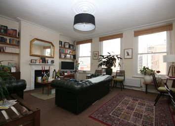 Thumbnail 1 bedroom property to rent in High Street, London