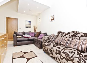 Thumbnail 2 bed flat to rent in Harbour Lights, 121 North Road, Poole