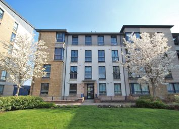 2 bed flat for sale in Ritz Place, 3/1, Glasgow G5