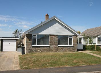 Thumbnail 2 bed bungalow for sale in Anderri Way, Shanklin