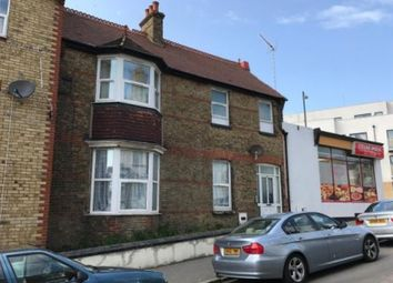 Thumbnail Studio for sale in Dane Hill, Margate, Kent