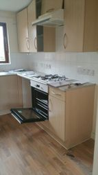 Thumbnail 2 bed flat for sale in Oakridge Road, Basingstoke