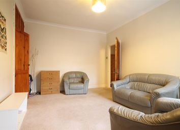 Thumbnail 3 bed flat to rent in Mowbray Street, Heaton, Newcastle Upon Tyne