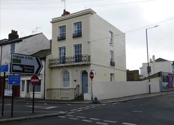 Thumbnail Studio to rent in The Terrace, The Street, Cobham, Gravesend