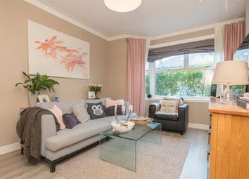 Thumbnail 4 bedroom semi-detached house to rent in Roseville Gardens, Trinity