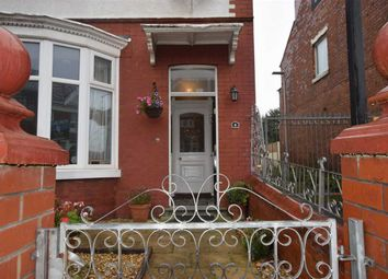 Thumbnail 3 bed property to rent in Gloucester Avenue, Blackpool