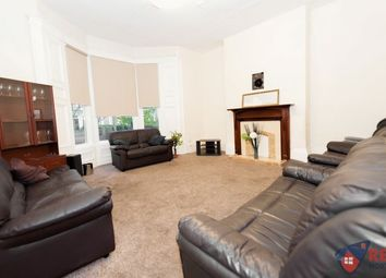 Thumbnail 8 bed terraced house to rent in Brookside Terrace, Ashbrooke, Sunderland