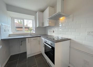 Thumbnail 1 bed property to rent in Bryan Close, Ramsey, Huntingdon