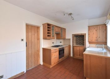 Thumbnail 3 bed terraced house for sale in Maltravers Street, Arundel, West Sussex