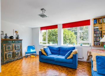 Thumbnail 4 bedroom property for sale in Trevanion Road, London