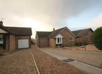 Thumbnail 3 bed detached bungalow to rent in 9 Rimington Way, Penrith, Cumbria