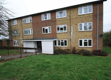 Thumbnail 2 bed flat to rent in Turners Hill, Hemel Hempstead