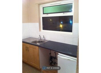 Thumbnail 2 bed flat to rent in Nursery Court, Mansfield