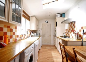 Thumbnail 3 bed maisonette for sale in Kingston Road, Wimbledon