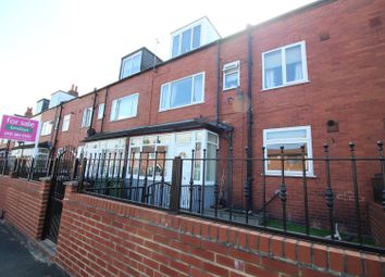 3 bed terraced house for sale in Skelton Avenue, Leeds LS9