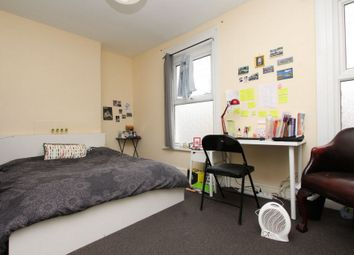 Thumbnail Room to rent in Ropery Street, Mile End