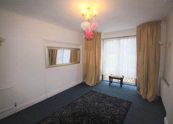 Thumbnail 4 bedroom property to rent in St. Margarets Road, Edgware