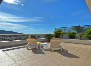 Thumbnail 3 bed apartment for sale in Le Cannet, Provence-Alpes-Cote D'azur, 06110, France