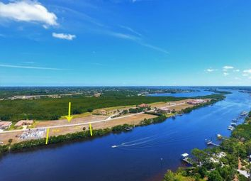 Thumbnail Land for sale in Port Saint Lucie, Port Saint Lucie, Florida, United States Of America